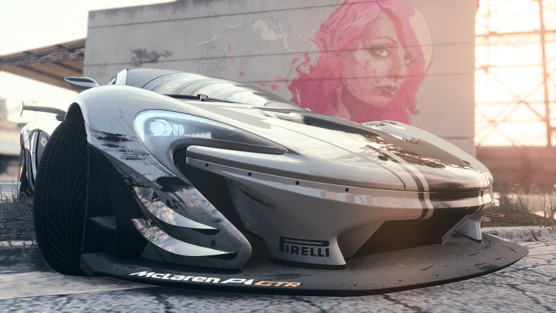 Need for Speed™ Heat_20191115204712.png