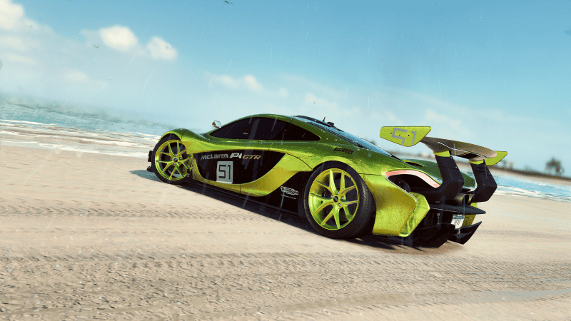 Need for Speed™ Heat_20191115210723.png