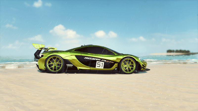 Need for Speed™ Heat_20191115210931.png