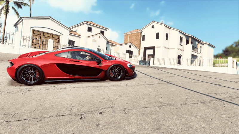 Need for Speed™ Heat_20191115215018.png