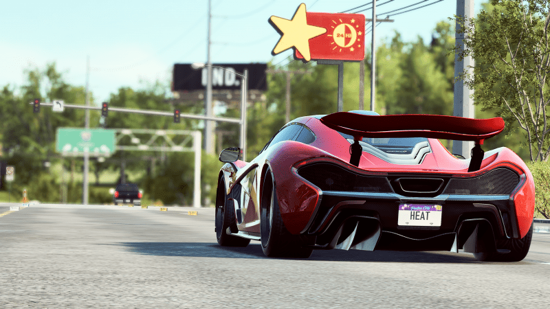 Need for Speed™ Heat_20191115215657.png