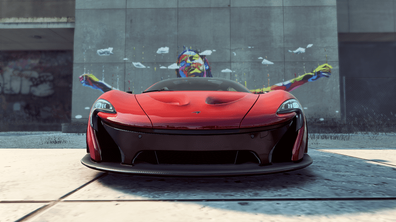 Need for Speed™ Heat_20191115215949.png