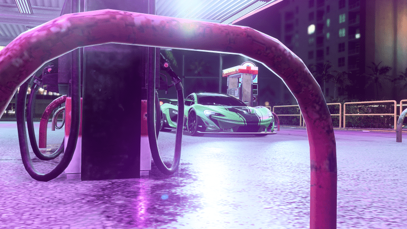 Need for Speed™ Heat_20191116182143.png