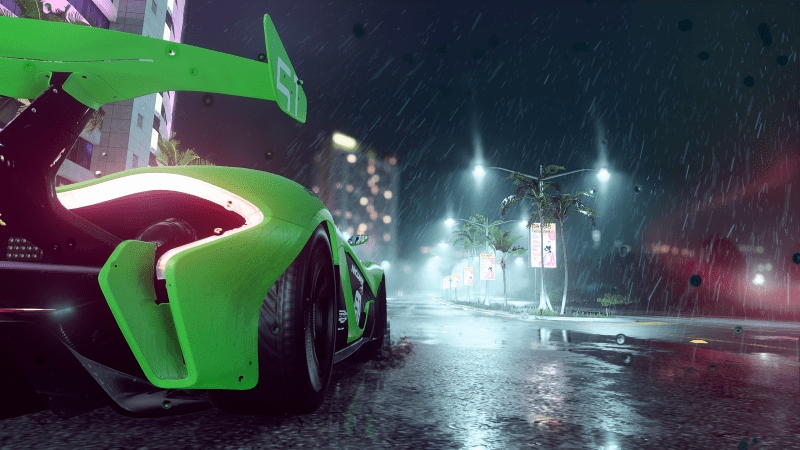 Need for Speed™ Heat_20191116182759.png