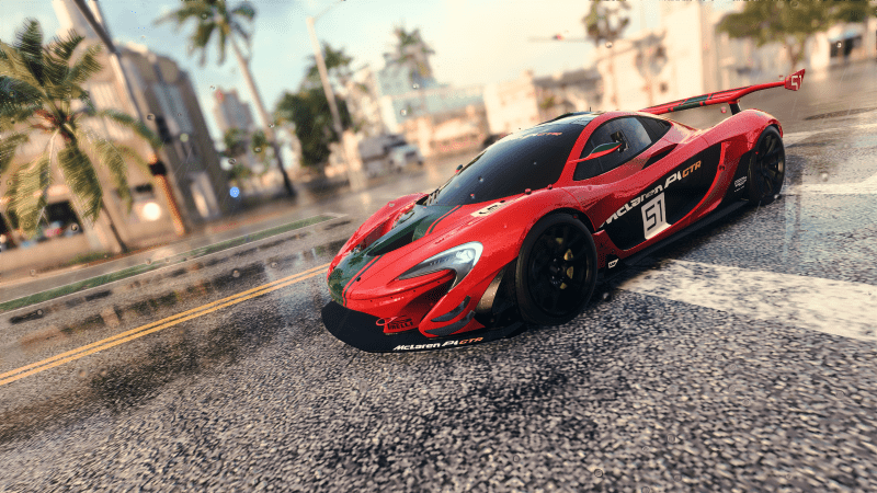 Need for Speed™ Heat_20191116184347.png