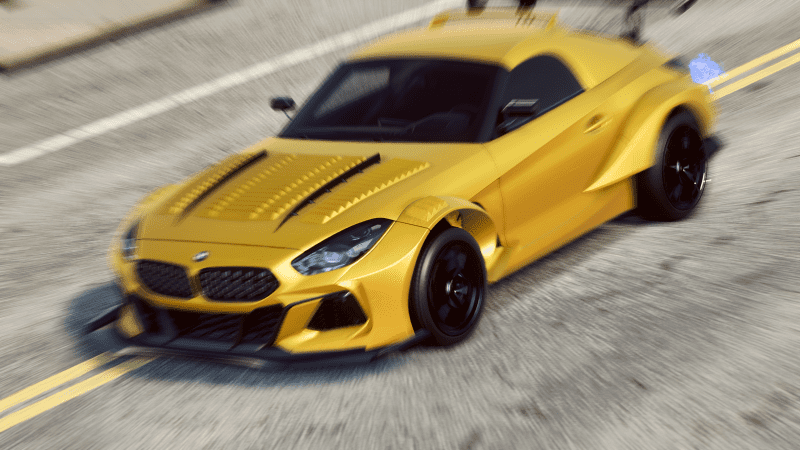 Need for Speed™ Heat_20191130165010.png