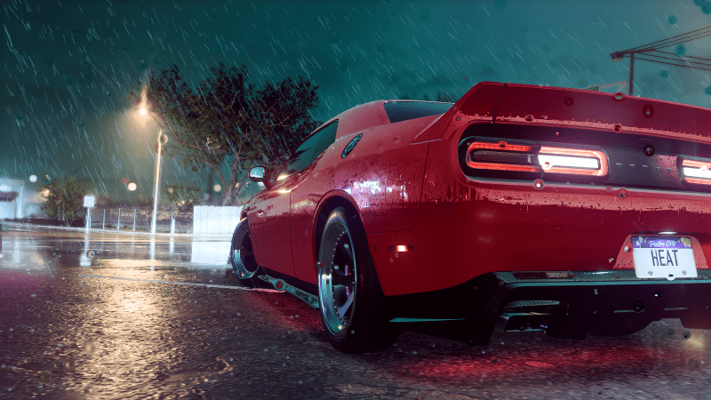 Need for Speed™ Heat_20191130202427.png