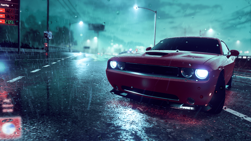 Need for Speed™ Heat_20191130202513.png