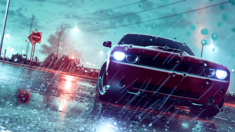 Need for Speed™ Heat_20191130202550.png