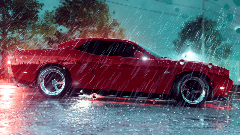 Need for Speed™ Heat_20191130202615.png