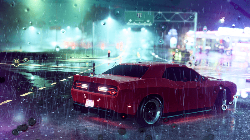 Need for Speed™ Heat_20191130202643.png