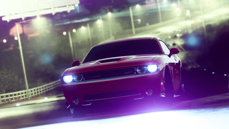 Need for Speed™ Heat_20191130202851.png