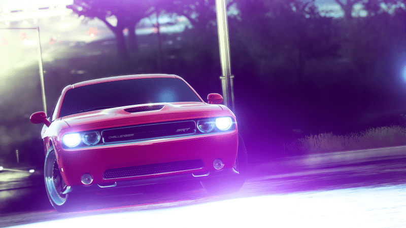 Need for Speed™ Heat_20191130202907.png