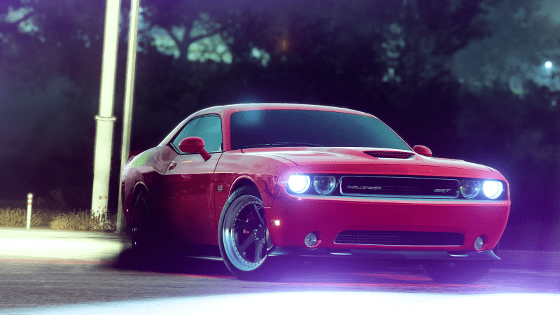 Need for Speed™ Heat_20191130202924.png