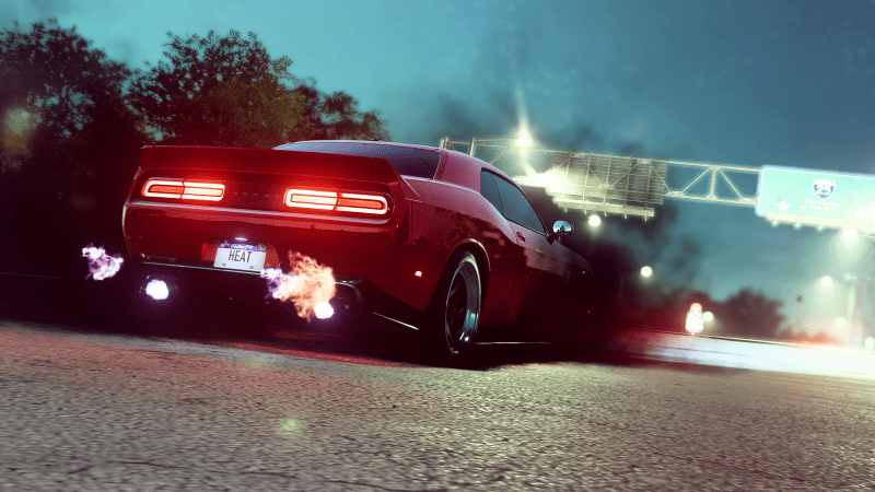 Need for Speed™ Heat_20191130203001.png