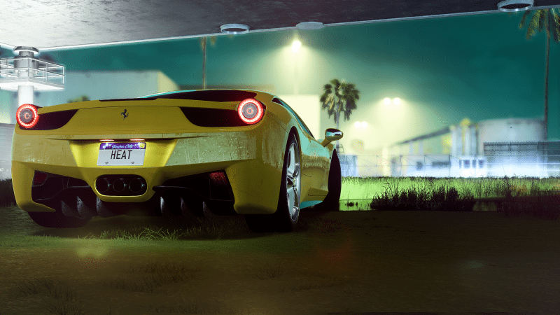 Need for Speed™ Heat_20191202094505.png