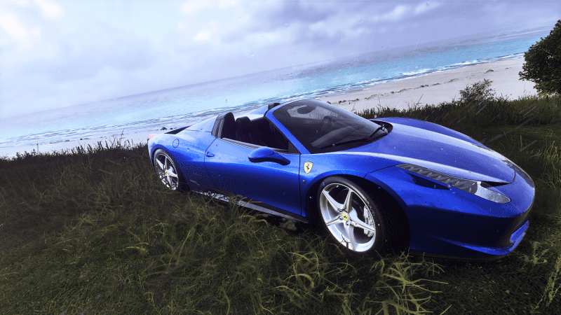 Need for Speed™ Heat_20191202095120.png