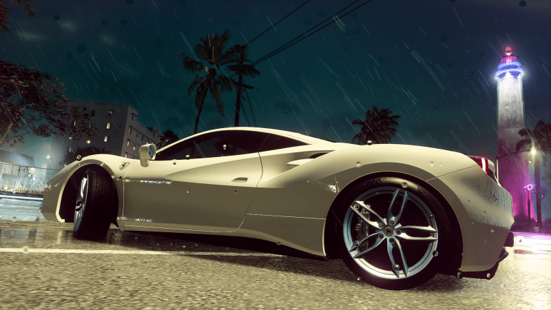 Need for Speed™ Heat_20191202095721.png