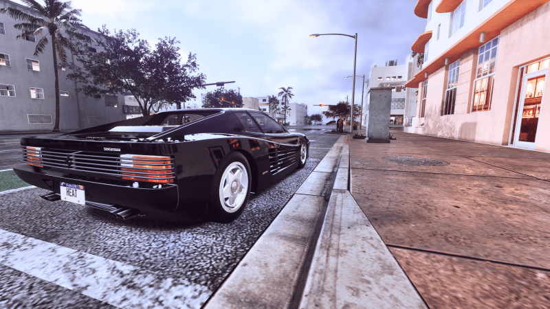 Need for Speed™ Heat_20191202100414.png