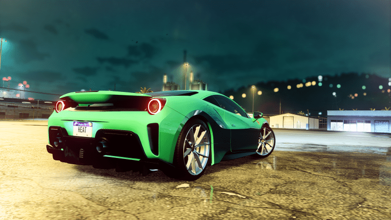 Need for Speed™ Heat_20191202101257.png