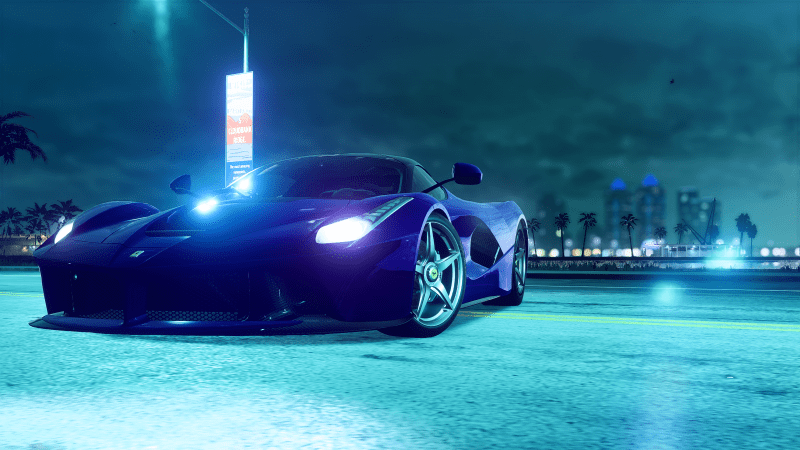 Need for Speed™ Heat_20191202102326.png