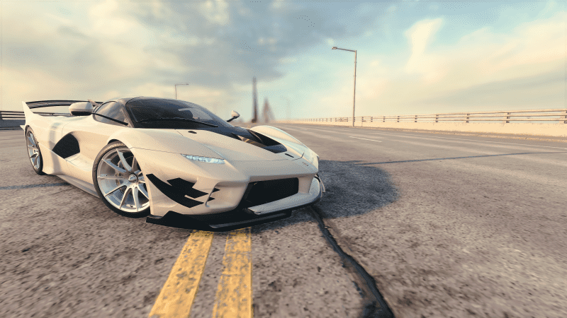 Need for Speed™ Heat_20191202102803.png