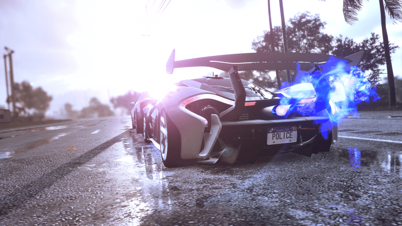 Need for Speed™ Heat_20200826073939.png