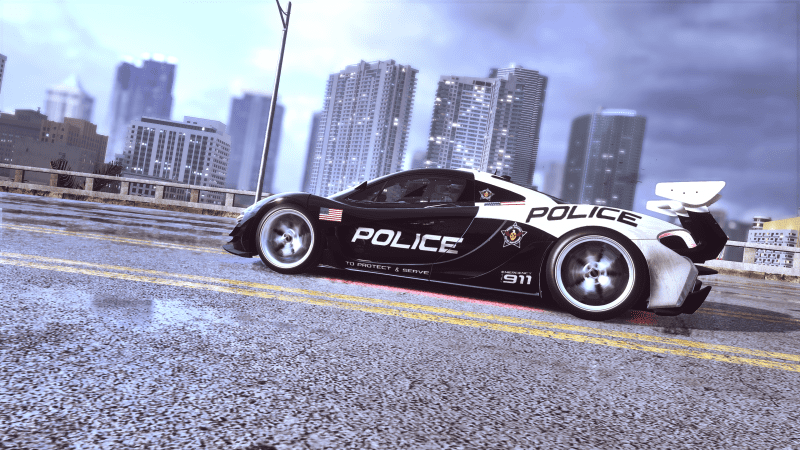 Need for Speed™ Heat_20200826074356.png
