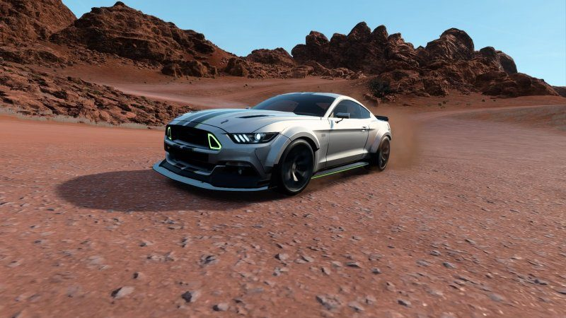 Need for Speed™ Payback_20171201030803.jpg