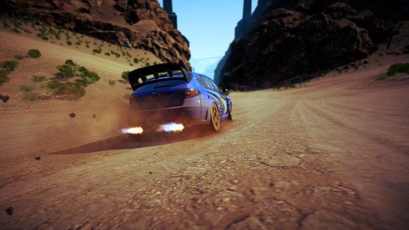 Need for Speed™ Payback_20171203015321.jpg