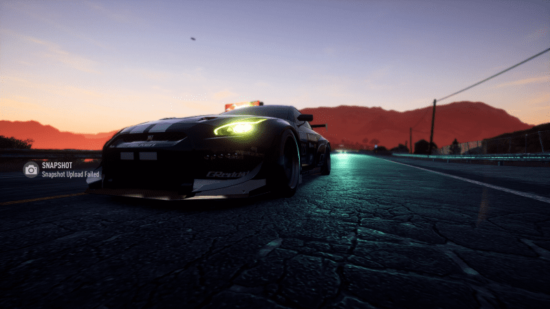 Need for Speed™ Payback_20171210013005.png