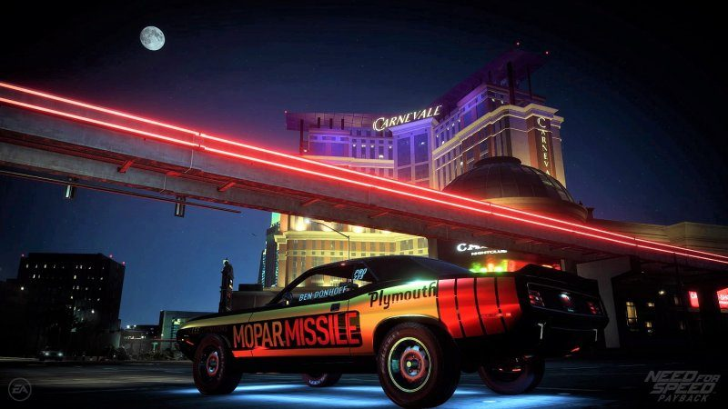 Need for Speed™ Payback_20180131150754 (2).jpg