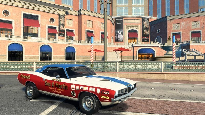 Need for Speed™ Payback_20180131162830 (2).jpg