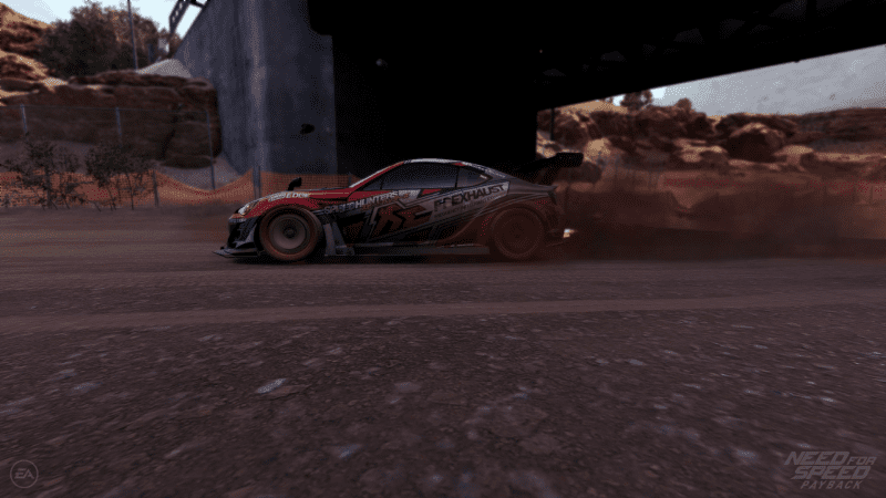 Need for Speed™ Payback_20191222193713.png