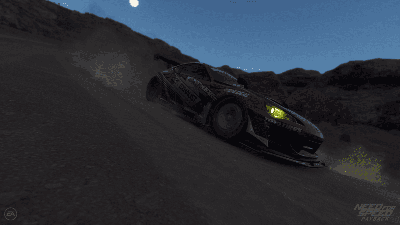 Need for Speed™ Payback_20191222193727.png
