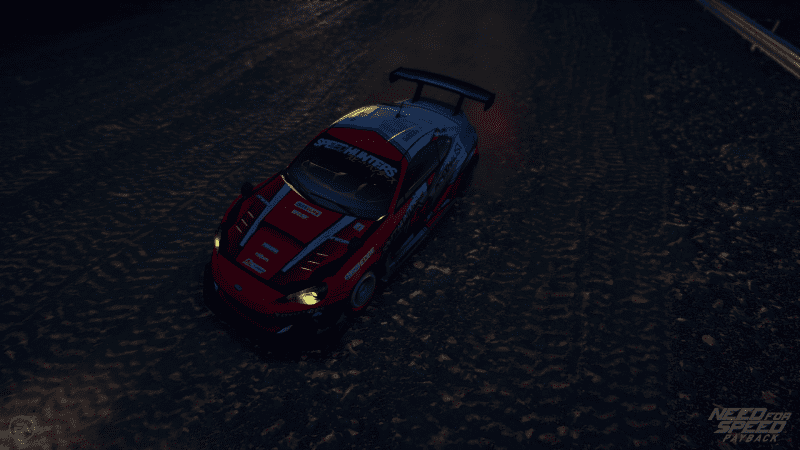 Need for Speed™ Payback_20191222193740.png