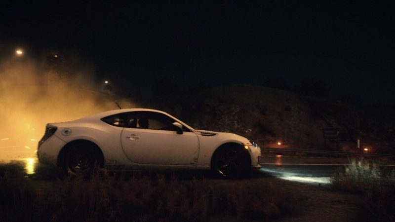 Need for Speed™_20151107145811.jpg