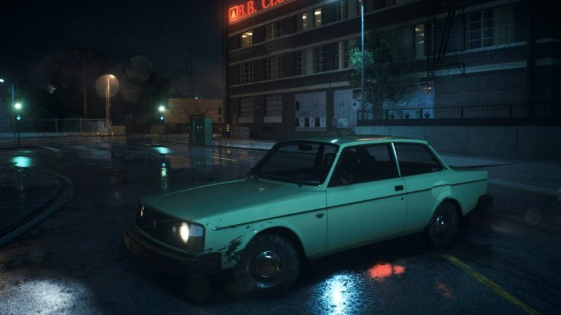 Need for Speed™_20151107150144.jpg