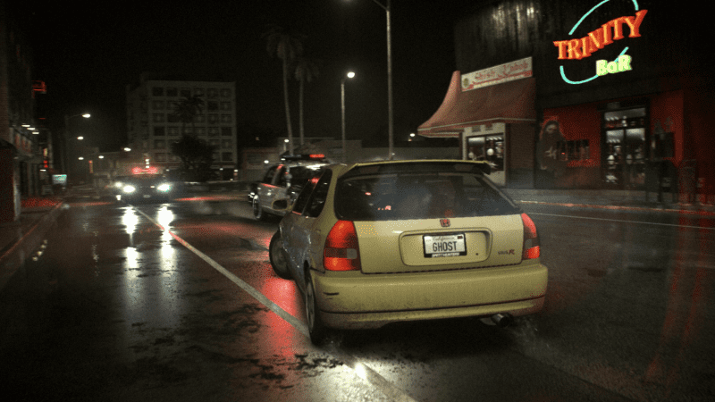 Need for Speed™_20151108163447.png