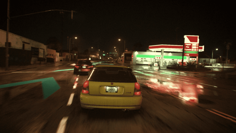 Need for Speed™_20151108163549.png