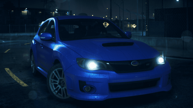 Need for Speed™_20151108194623.png