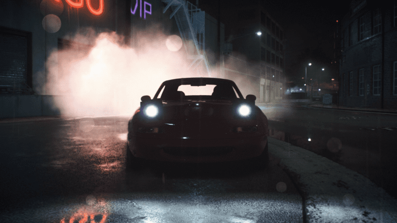 Need for Speed™_20151108195631.png