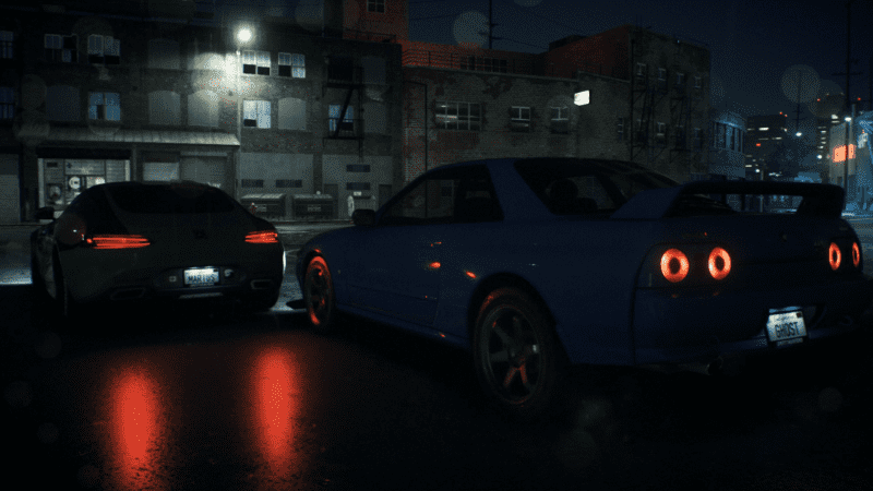 Need for Speed™_20151108200357.png