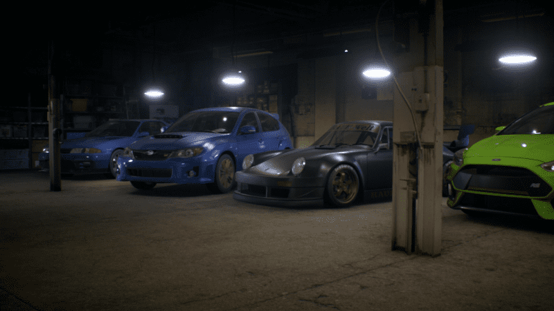 Need for Speed™_20151108200430.png