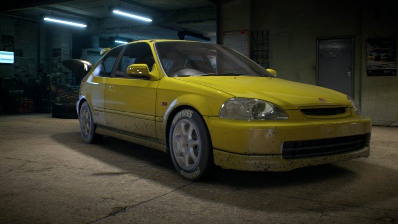 Need for Speed™_20151112200436 (1440 x 810).jpg