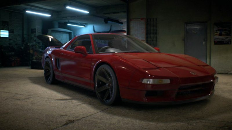 Need for Speed™_20151112200513_1.jpg