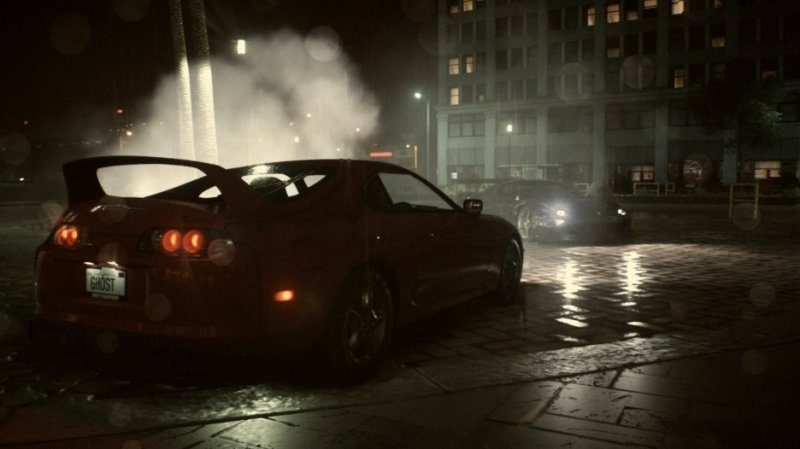 Need for Speed™_20151114160300.jpg
