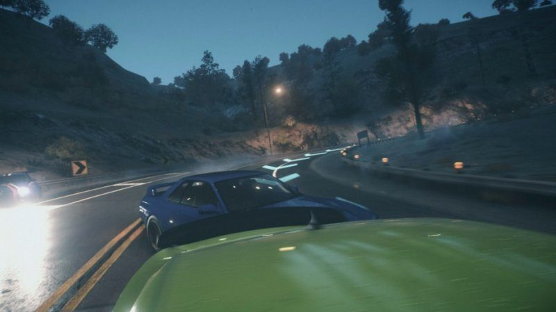 Need for Speed™_20151115134551.jpg