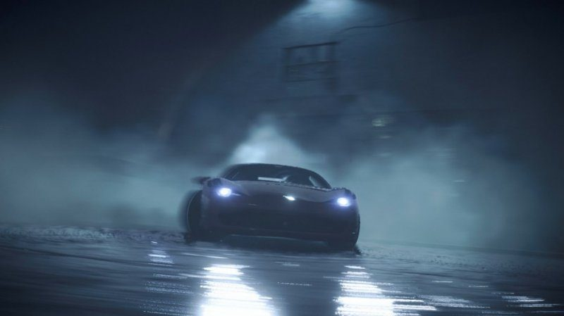 Need for Speed™_20151115151732.jpg
