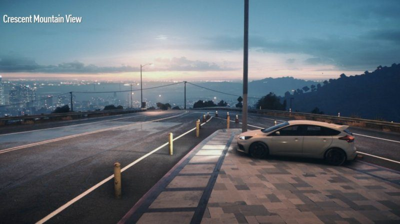 Need for Speed™_20151115204339.jpg